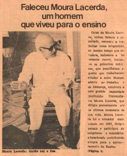 Jornal O Diário
