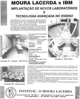Tecnologia para o Ensino